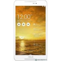 Планшет ASUS Fonepad 8 FE380CG-1G002A 8GB 3G Gold