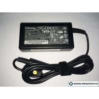 Зарядное устройство Chicony A11-065N1A адаптер переменного тока 19 В 3.42A 65 Вт