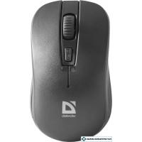Мышь Defender Datum MS-005
