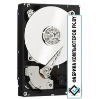 Жесткий диск WD Re 2TB (WD2004FBYZ)