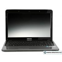 Ноутбук Medion E6234
