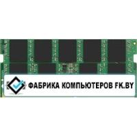 Оперативная память Kingston 16GB DDR4 SO-DIMM PC4-17000 [KVR21S15D8/16]