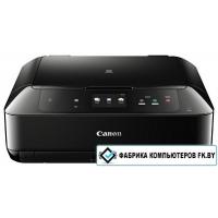 МФУ Canon PIXMA MG7740 Black