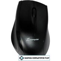 Мышь D-computer MO-033