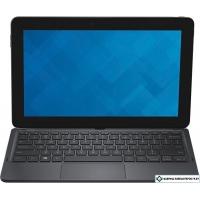 Ноутбук Dell Latitude 11 5175 [5175-1955]