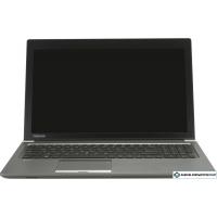 Ноутбук Toshiba Tecra Z50-A-178 6 Гб