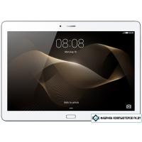 Планшет Huawei MediaPad M2 10.0 16GB LTE Moonlight Silver [M2-A01L]