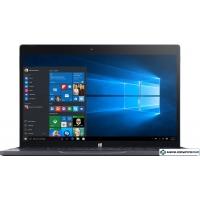 Ноутбук Dell XPS 12 9250 [9250-2297] 4 Гб