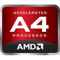 Процессор AMD A4-6320 BOX (AD6320OKHLBOX)