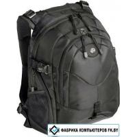 Рюкзак для ноутбука Targus TEB01