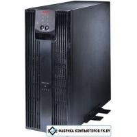 Источник бесперебойного питания APC Smart-UPS On-Line SRC2000XLI