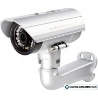 IP-камера D-Link DCS-7413