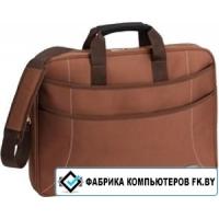 Сумка для ноутбука Elecom Notebook Case Business Comfort