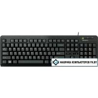 Клавиатура Gigabyte KM5200