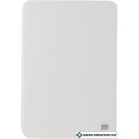 Чехол для планшета Anymode Kickstand для Samsung Galaxy Note 10.1 (MCLT228K)