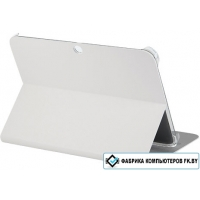 "Чехол для планшета Anymode VIP для Samsung Galaxy Tab 3 10.1"" (BVVP00) White"