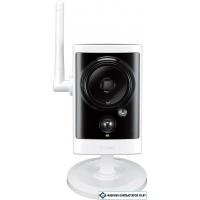 IP-камера D-Link DCS-2330L