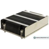 Кулер для процессора Supermicro SNK-P0047PS