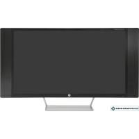 Монитор HP EliteDisplay S270c