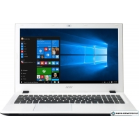 Ноутбук Acer Aspire E5-522G-603U [NX.MWGER.004]