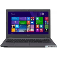 Ноутбук Acer Aspire E5-522G-64T4 [NX.MWJER.009] 8 Гб