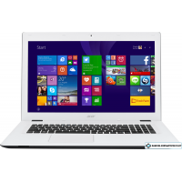 Ноутбук Acer Aspire E5-532-P6LJ [NX.MYWER.009] 4 Гб