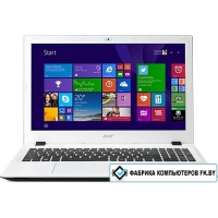 Ноутбук Acer Aspire E5-573G-388Q [NX.MW6ER.005] 12 Гб