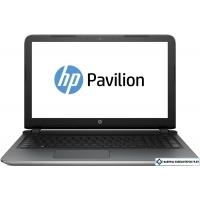 Ноутбук HP Pavilion 15-ab234ur [V0Z44EA] 8 Гб