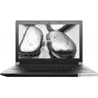 Ноутбук Lenovo B50-45 [59446248]