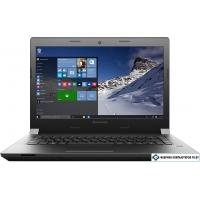 Ноутбук Lenovo B51-30 [80LK00KLRK] 12 Гб