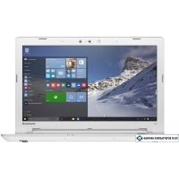 Ноутбук Lenovo IdeaPad 500-15 [80NT00WXRK] 16 Гб
