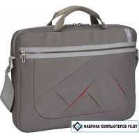 Сумка для ноутбука Case Logic ULA-116