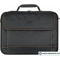 Сумка для ноутбука Sweex Notebook Bag SA028