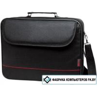 Сумка для ноутбука VAKOSS CT-7289BK