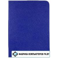 Чехол для планшета Anymode VIP для Samsung Galaxy Tab 3 10.1