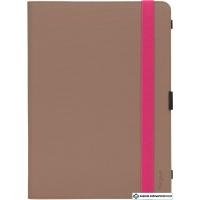 "Чехол для планшета Targus Universal Flip 9.7-10.1"" (taupe) [THZ33903EU]"