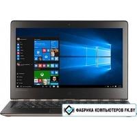 Ноутбук Lenovo Yoga 900-13ISK [80MK00G5PB]