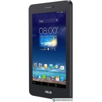 Планшет ASUS Fonepad 7 ME175CG-1B004A 8GB 3G