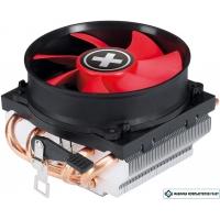 Кулер для процессора Xilence Icebreaker 64 Pro (COO-XPCPU.AM2.HP)