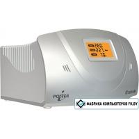 Стабилизатор напряжения Defender iPOWER 600 VA