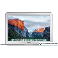 "Ноутбук Apple MacBook Air 13"" [MMGG2]"