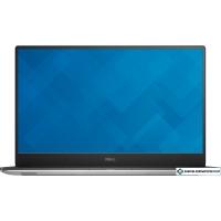 Ноутбук Dell XPS 15 9550 [9550-2334] 16 Гб