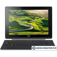 Планшет Acer Aspire Switch 10 E SW3-016 500GB (с клавиатурой) [NT.G91ER.001]