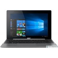 Планшет Acer Switch 10 V SW5-014 532GB (с клавиатурой) [NT.G63ER.001]