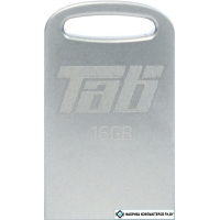 USB Flash Patriot Tab 16GB (PSF16GTAB3USB)