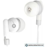 Наушники Ritmix RH-010 White