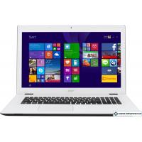 Ноутбук Acer Aspire E5-532-C5AA [NX.MYWER.013] 4 Гб