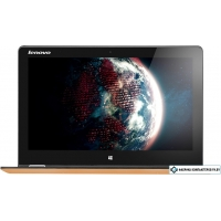 Ноутбук Lenovo Yoga 700-11 [80QE003KPB]