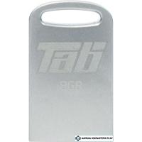 USB Flash Patriot Tab 8GB (PSF8GTAB3USB)
