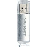 USB Flash Patriot Xporter Pulse 64GB (PSF64GXPPUSB)
